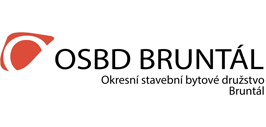 www.osbdbruntal.cz